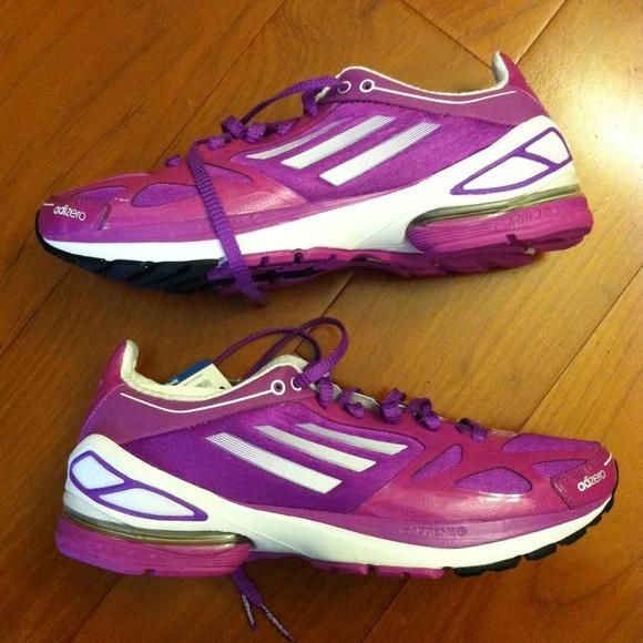 adidas Shoes   Bnwt Adidas Adizero F5 2